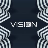 Elementrix - Vision Comp Mix