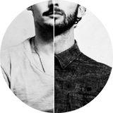Detroit Swindle - Set @ Mixmag DJ Lab [03.13]