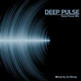 Deep Pulse - Deep House Mix (2018)