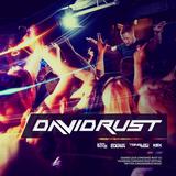 David Rust Presents Resurgence 014 (Afterhours FM)