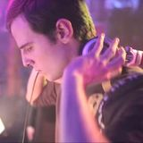Digital Wave A.K.A Patrick Fost @ Trance Music Experience #002