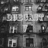 DubCast V