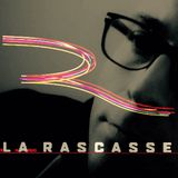 @La Rascasse