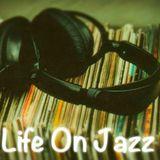 Life On Jazz Vol 1 - Vital Grooves