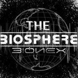 BIONEX-liveset-11-10-23-mnmlstn