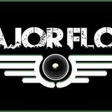 Major Flow Urban Legends V3