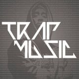 All About Trap