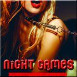 Night Games (CHOKIN N POKIN MIX)