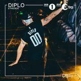 Diplo - Diplo & Friends (2017-05-21)