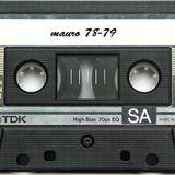 Mauro mix 77-79