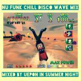 Nu Funk Chill Disco Wave Mix
