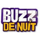 Buzz De Nuit Mix