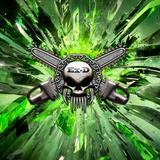 Ex-D - 1,2,Attacke Mix Part 2