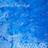 IA MIX 95 Thomas Kerridge