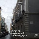 FV3 Presents ~ #AllSummerPT2 Mix