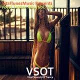 ♫ Melodic Progressive Trance & Deep House Mix l September 2015 (Vol. 10) ♫