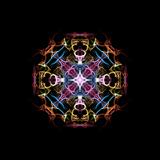 Octamystic