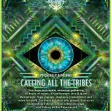 Calling all the Tribes