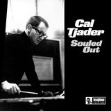 The Cal Tjader Memorial Mix (1962-1971)