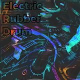 Electric Rubber Drum