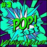 POPcast #2