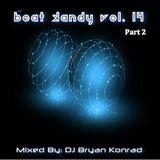 Beat Kandy Vol. 14 [Part 2] (December 2012)