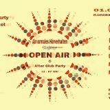 Marvin T.-Opening@Kontext Openair 01.07.2017
