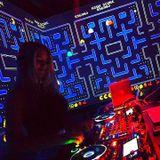 2015 House Mixtape