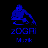 zOGRinSouL Session 18-12-2018
