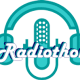 Mar. 18, 2016 - Radiothon - City of God Radio featuring Fr. Claudio Piccinini C.P. & Agnel George