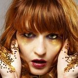 Mixtape Florence + The Machine - Rock In Rio