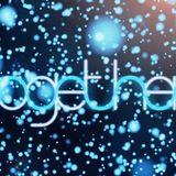 Together Festival Mix (2012)