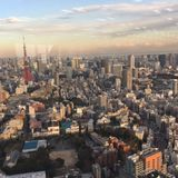 Mild & Wild @Tokyo