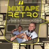 Grëco & Cook pres. Mixtape Retro 001