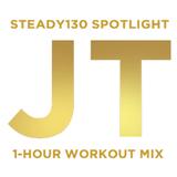 Spotlight_ Justin Timberlake