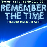 Remember The Time FM 01-02-2016
