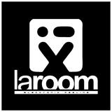 Ruben Gonzalez @ La Room (Vinaròs, 12-11-2011)