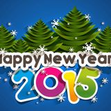 New years Party mix 2015