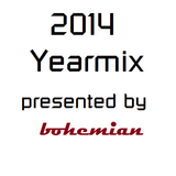 2014 Yearmix - Part II