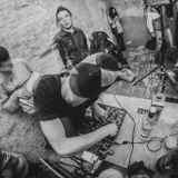 SKBT - MIXTAPE 2015