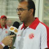 Felipe Surian - 31/01/2017