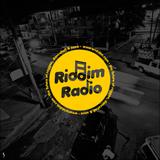 Stamma Mentality Episode 4 Riddim Radio @weareriddim