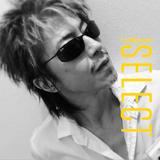 Tamio In The World (Next Generation 13 Mix ) /Tamio Yamashita (Japrican Sounds)