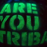 Are You Tribal