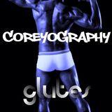 COREYOGRAPHY | GLUTES