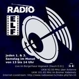 Radio E.L.F. Sendung 20. 05. 2017