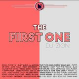 DJ Zion - The First One