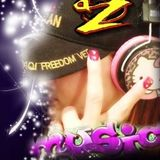 DJ Z Miami Club Mix