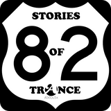 STORIES OF TRANCE 082