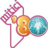 70s 80s Voglia di Ballare   MIXAGE    TIZIANO TORRE DJ